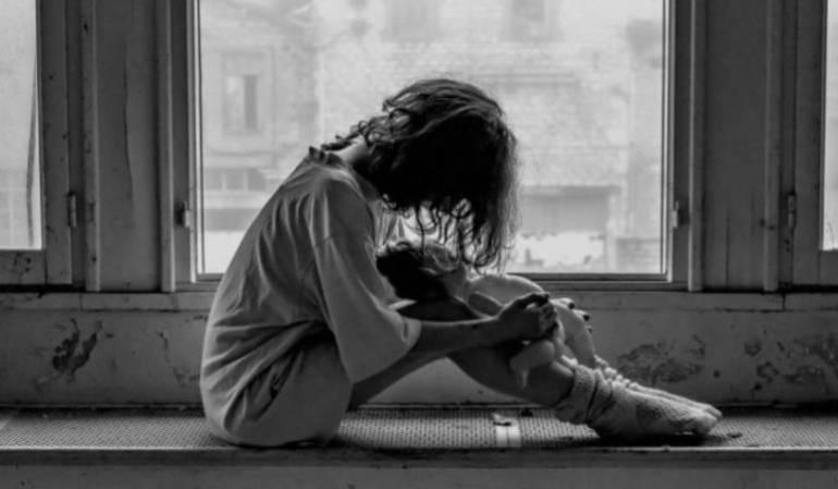 Abuso menores: Investigan presunto caso de abuso contra una menor en Bogotá