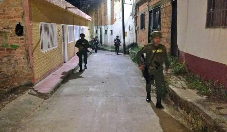 Millonaria suma por rescate de bebe raptado: Elevan a $50 millones recompensa por bebé raptado en Cúcuta