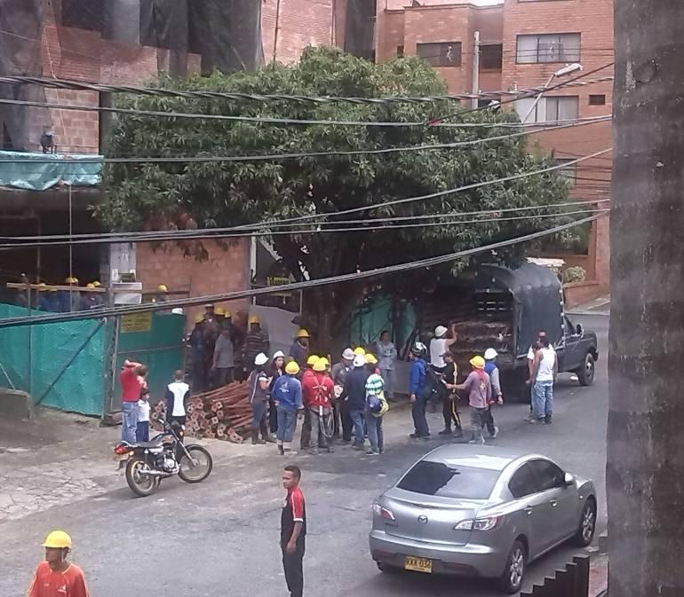 Alcaldía, Medellín, estafas: Alcaldía de Medellín ha denunciado seis presuntas estafas inmobiliarias