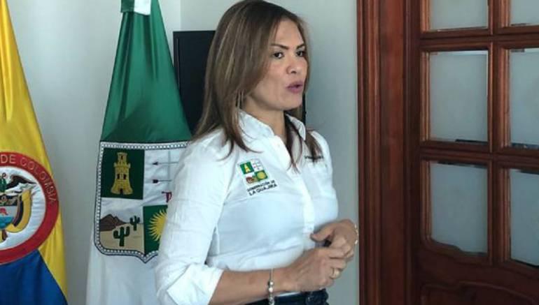 Declaran desierta billonaria APP en La Guajira