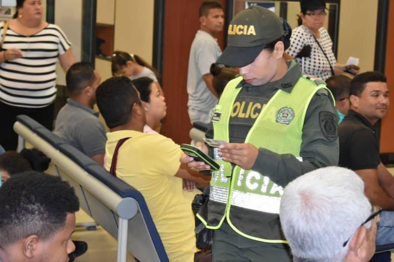Campaña contra el fleteo y el paquete chileno en comercio de Cartagena: Campaña contra el fleteo y el paquete chileno en comercio de Cartagena