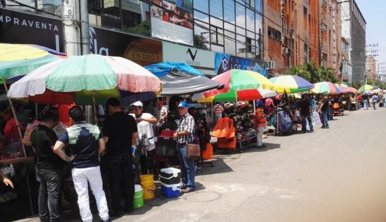 Cúcuta se ubicó en el cuarto lugar con el más alto índice