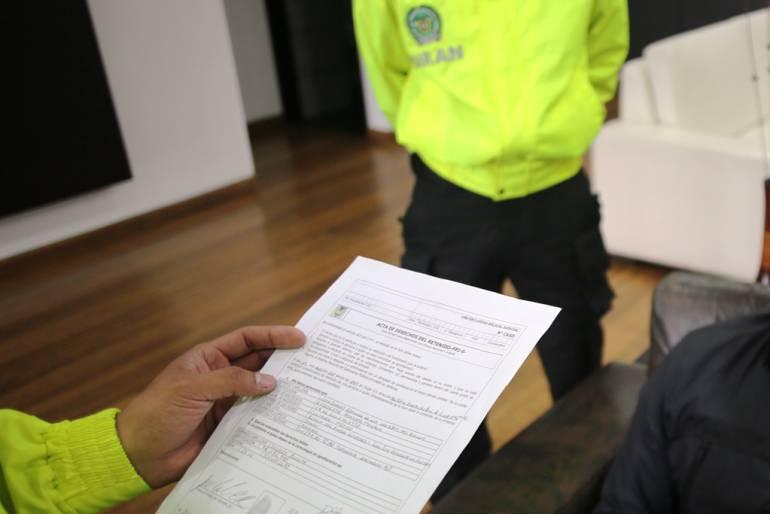 Turismo sexual en Cartagena: Dos miembros de la policía de Cartagena hacían parte de red de prostitución