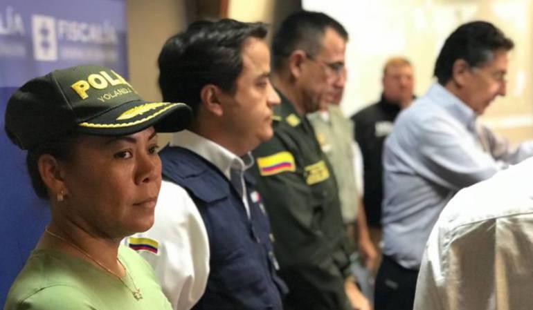 Turismo sexual en Cartagena: Prisión de hasta 37 años para quienes fomenten la explotación sexual