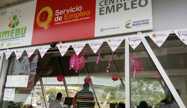 BUCARAMANGA FISCALÍA IMPUTA CARGOS POR CARRUSEL EN EL IMEBU: Fiscalía imputa cargos a contratista que se apropió de $11 millones