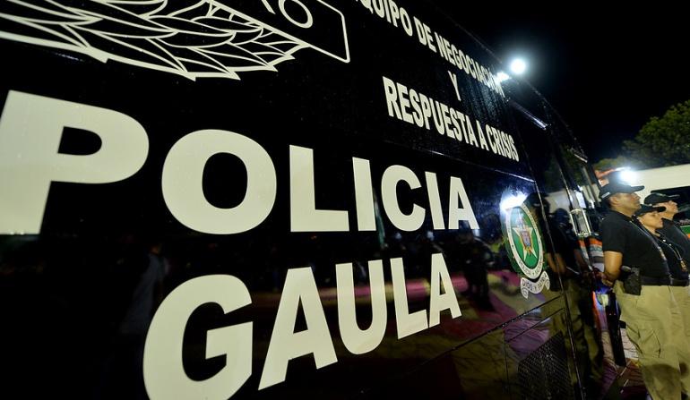 Masacre el tarra: Fiscalía confirma que desmovilizados de Farc fueron asesinados en El Tarra