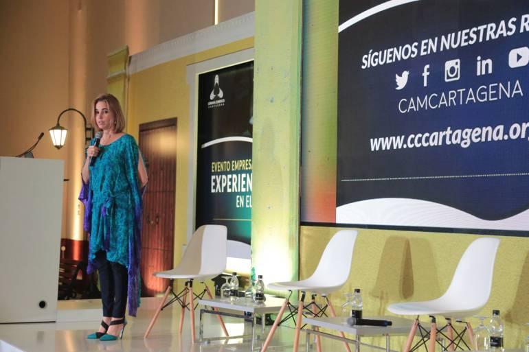 Inspire Talks Cartagena, un evento para emprendedores: Inspire Talks Cartagena, un evento para emprendedores