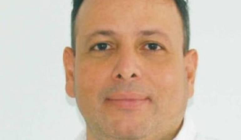 DEMANDA, FARC, MEDICO: Santandereano acusado de ser el médico de las Farc ganó demanda