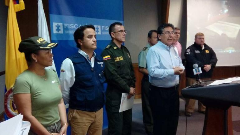 """Lucha explotación sexual en Cartagena: Gremios de Bolívar felicitan a autoridades por operación """"Vesta"""""""