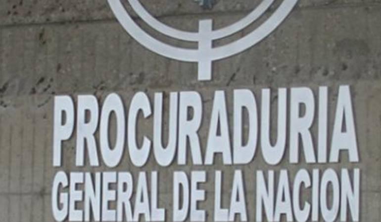 Corrupción en Santa Rosa del Sur: Procuraduría llama a audiencias a exalcaldesa de Santa Rosa Sur, Bolívar