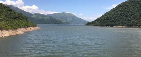 Retos regiones Iván Duque: Electricaribe, gran reto para Duque en el norte de Colombia