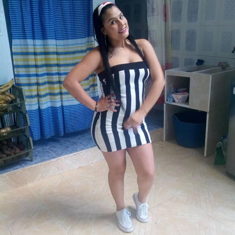 Asesinan a mujer en una residencia de Bucaramanga