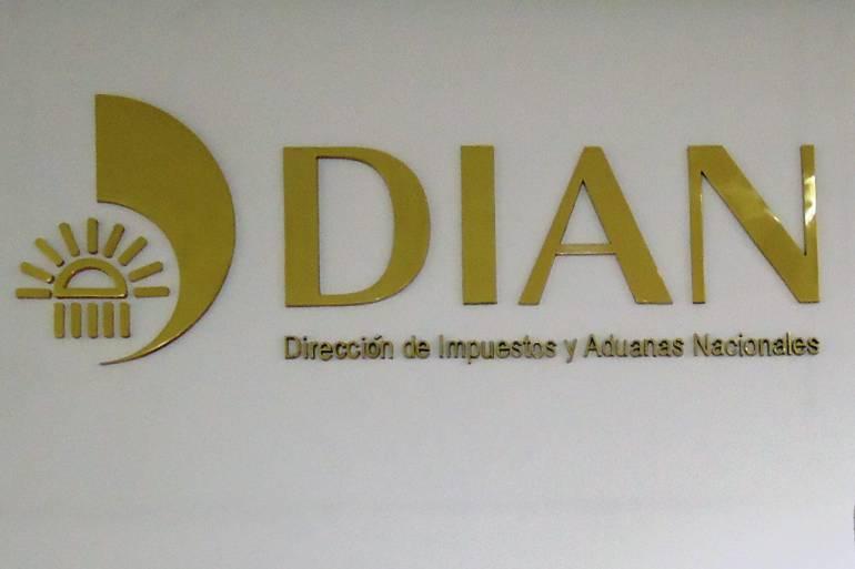 Feria de servicios en Cartagena de la DIAN 08, 09 y 10 de agosto: Feria de servicios en Cartagena de la DIAN 08, 09 y 10 de agosto
