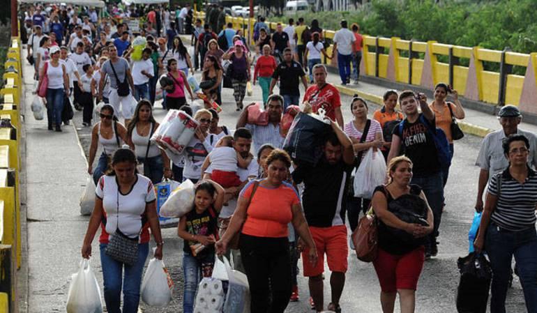 Venezuela-Colombia - Página 5 1533561637_700451_1533561966_noticia_normal
