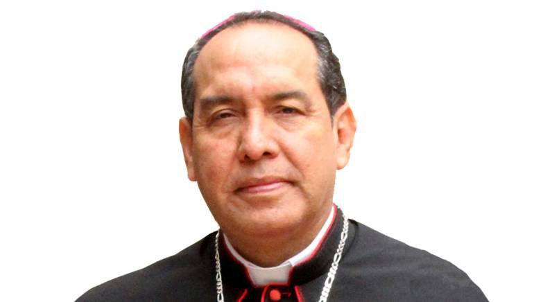 Iglesia pide al nuevo gobierno mayor inversión social para la Costa: Iglesia pide al nuevo gobierno mayor inversión social para la Costa