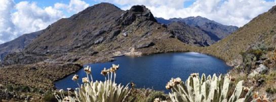 Retos Duque Colombia: Salvar a Cúcuta y defender a Santurbán, los retos en el nororiente