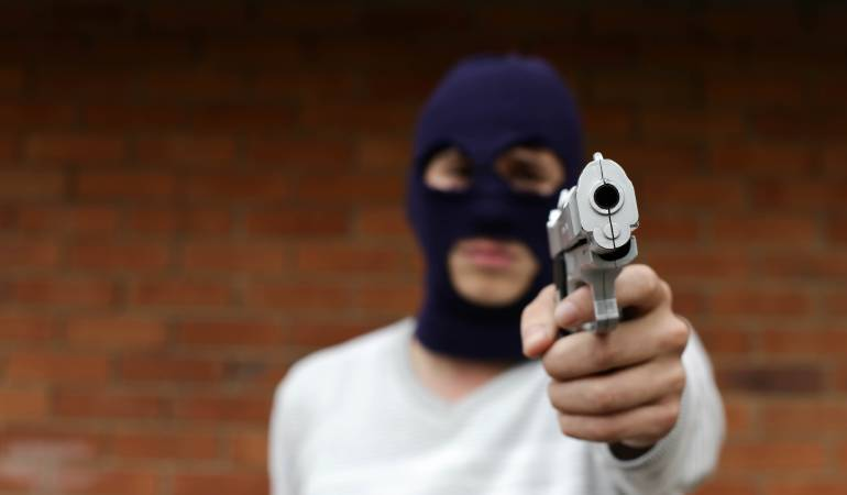 Asesinato líderes sociales.: Asesinan líder social en el Cauca