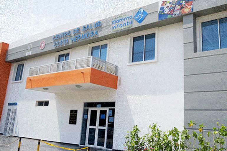 Investigan muerte de bebé por presunta negligencia en hospital de Soledad