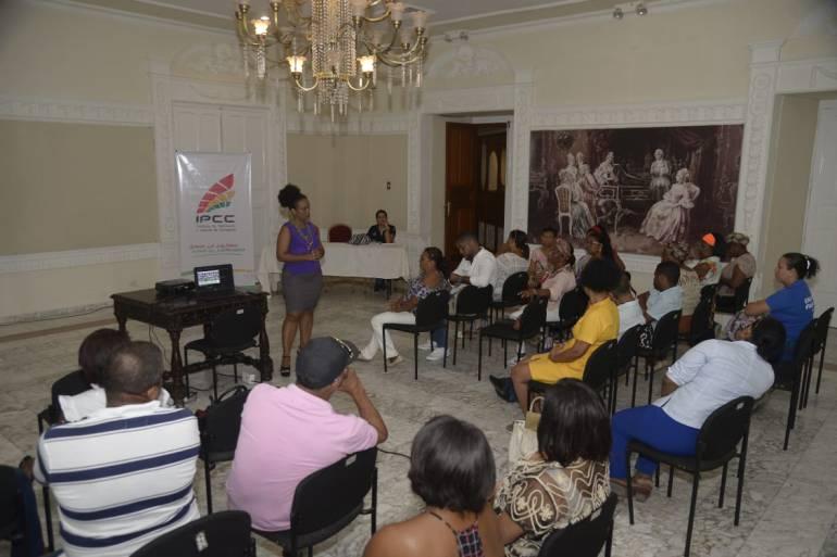 Avanza Plan Especial de Salvaguardia de Fiestas de Independencia 2018: Avanza Plan Especial de Salvaguardia de Fiestas de Independencia 2018