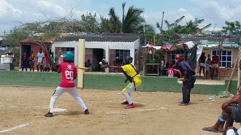 Este sábado, clausura de los Terceros Juegos Deportivos de la Isla de Barú: Este sábado, clausura de los Terceros Juegos Deportivos de la Isla de Barú