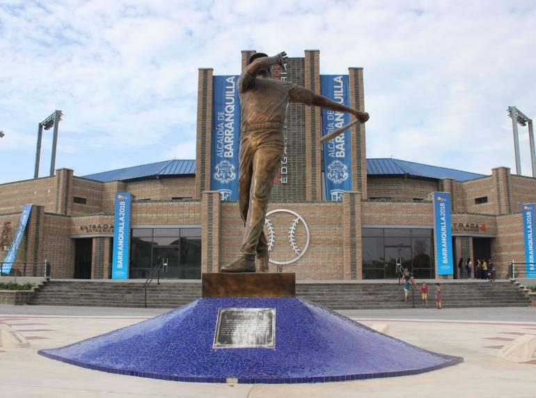 Mundial de béisbol: WSBC visitará a Barranquilla de cara al Mundial Sub-23 de béisbol