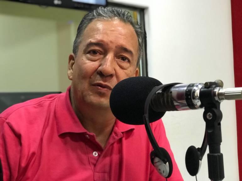 Galeón San José Cartagena: Piden declarar al galeón San José como bien de interés cultural