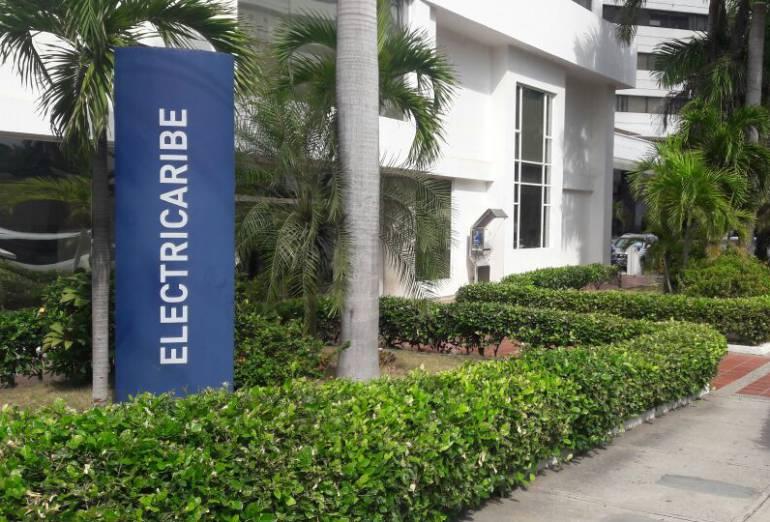Electricaribe requiere un modelo donde todos ponen: Intergremial