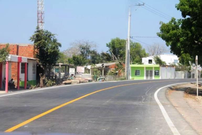 Amenazas líderes sociales Cartagena: Denuncian amenazas contra 12 líderes sociales en corregimiento de Cartagena