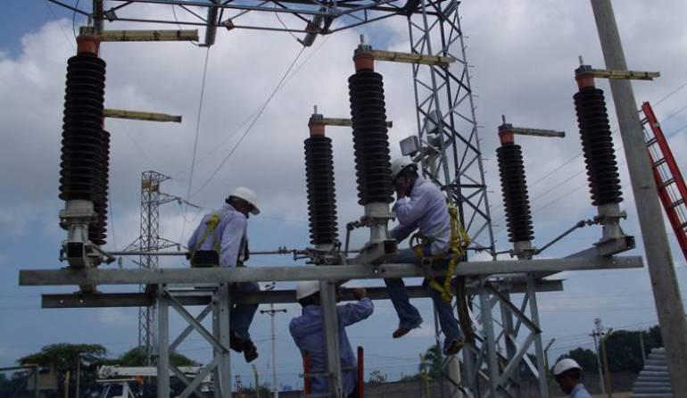 Crisis en Electricaribe: Vandalismo en medio de protestas por falta de energía en Barranquilla