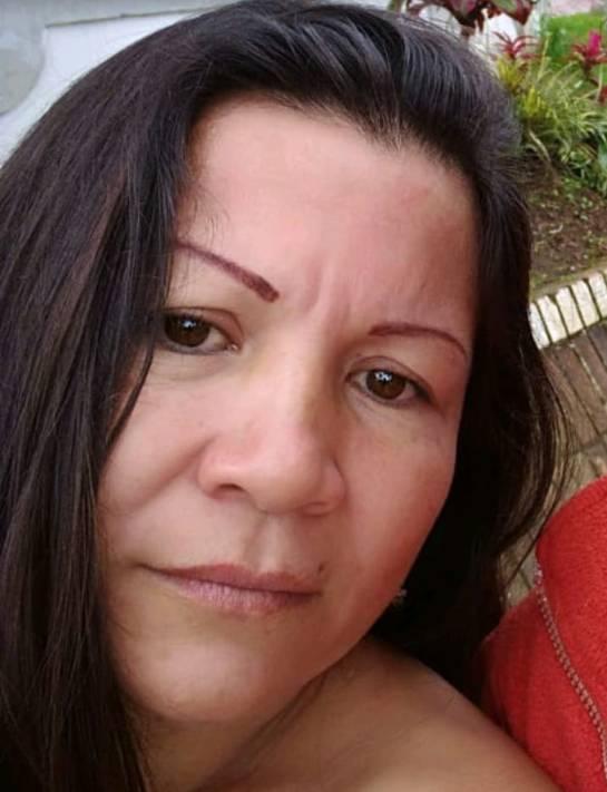 Blanca Doli Ortíz