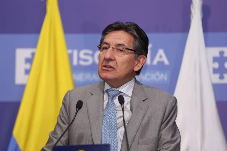 Delitos sexuales en Cartagena: Fiscalía anunció 100 órdenes de captura en Bolívar por delitos sexuales