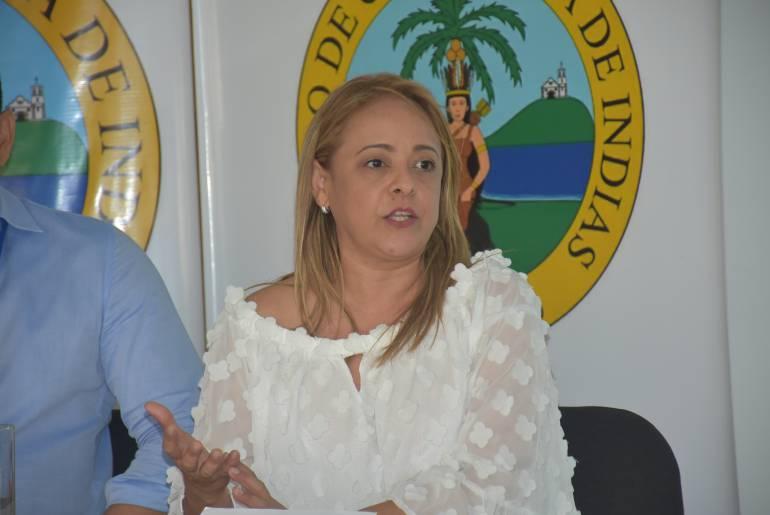 Cartagena adelantará 'foro educativo distrital'