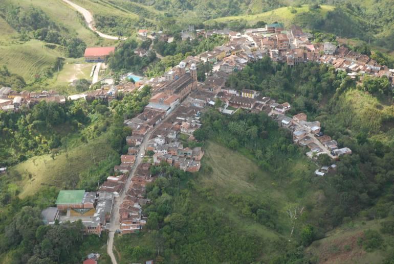 Alcalde yali: Este domingo eligen nuevo alcalde de Yalí, Antioquia