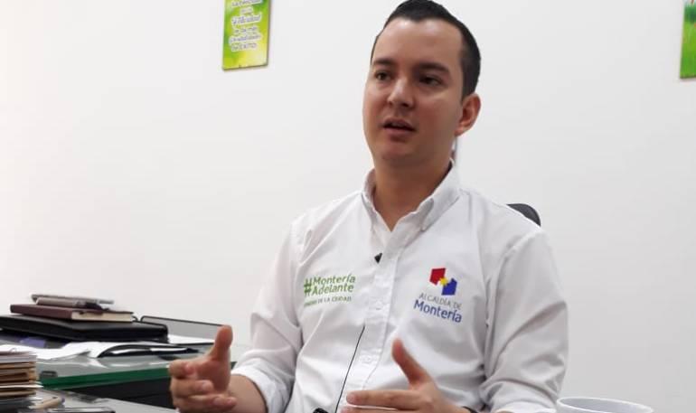 Alimentación infantil: Por fin iniciaría el PAE en Montería
