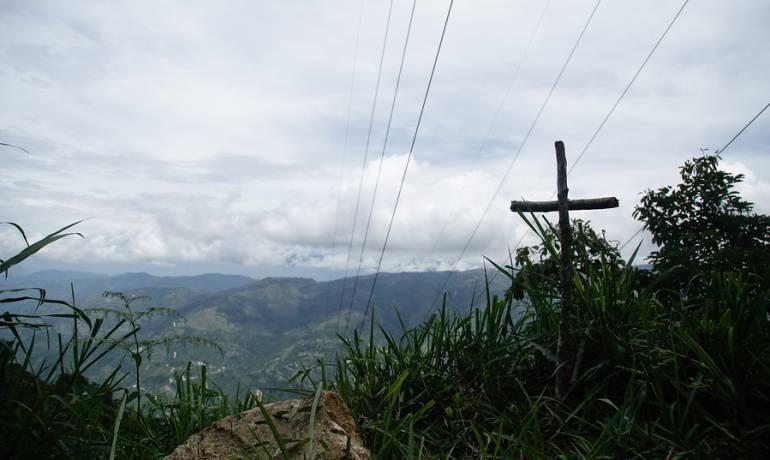 Asesinatos Farc: Asesinan a un desmovilizado de las Farc del Caquetá en el Huila