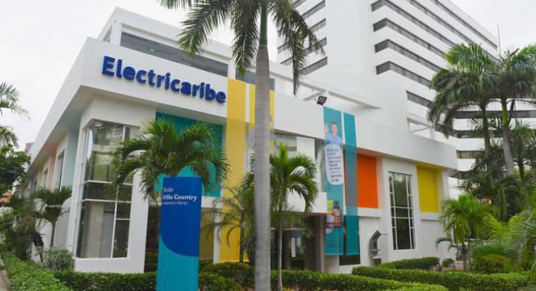 Crisis en Electricaribe: En medio de la ola de calor, Electricaribe pide ahorro de energía