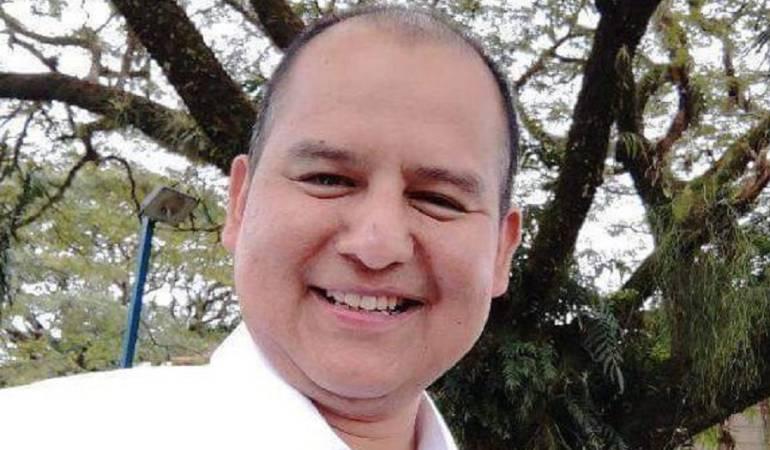 Negligencia Médica Periodista: Supersalud investiga caso de la muerte del periodista Mauricio Orjuela