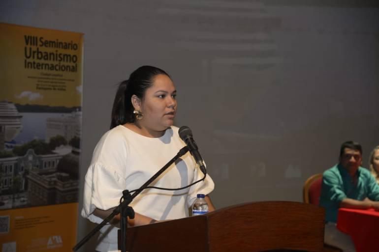 Cartagena es escenario ideal para promover la industria creativa: Cartagena es escenario ideal para promover la industria creativa