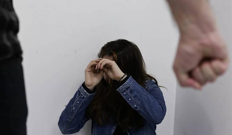 Alarma en el Huila por aumento de los feminicidios