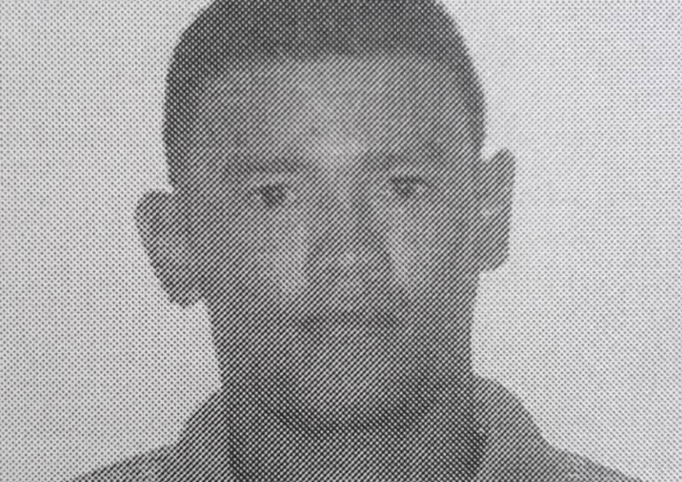 Cárcel para presunto responsable de homicidio en discoteca de Cartagena: Cárcel para presunto responsable de homicidio en discoteca de Cartagena