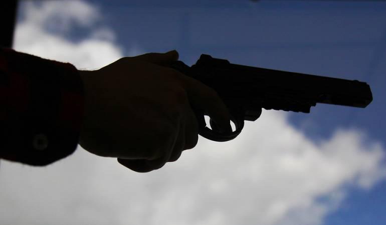 Atentados fallidos: Condenado hombre que atentó contra comerciante en Ibagué