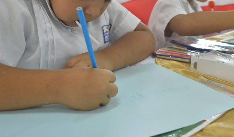 Nuevo colegio en Buenaventura: Buenaventura contará con nuevo centro educativo para más de 400 estudiantes