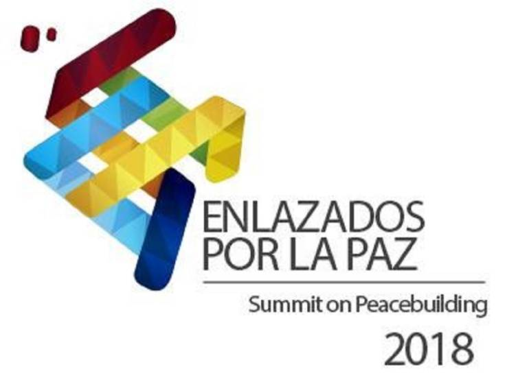 paz, universidad, campo: Universidad Autónoma se une a otras instituciones, para construir paz