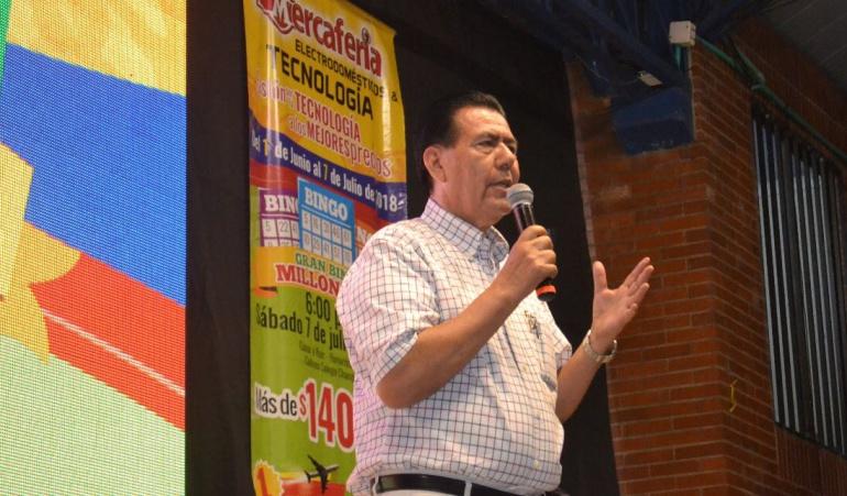 Crisis comercio Ibagué: Tiendas de descuento duro pone en jaque al comercio Ibaguereño