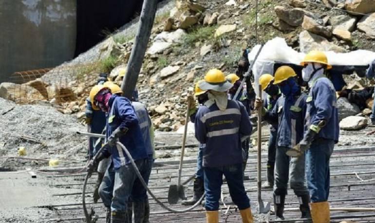 Hidroituango: EPM responde a la Contraloría informe sobre Hidroituango