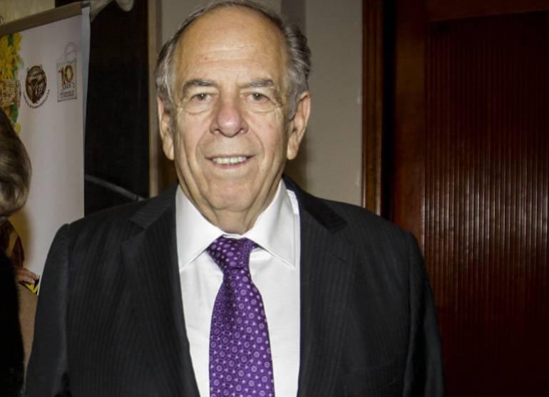 Caso Merlano: Fiscalía imputará cargos al empresario Julio Gerlein por caso Merlano