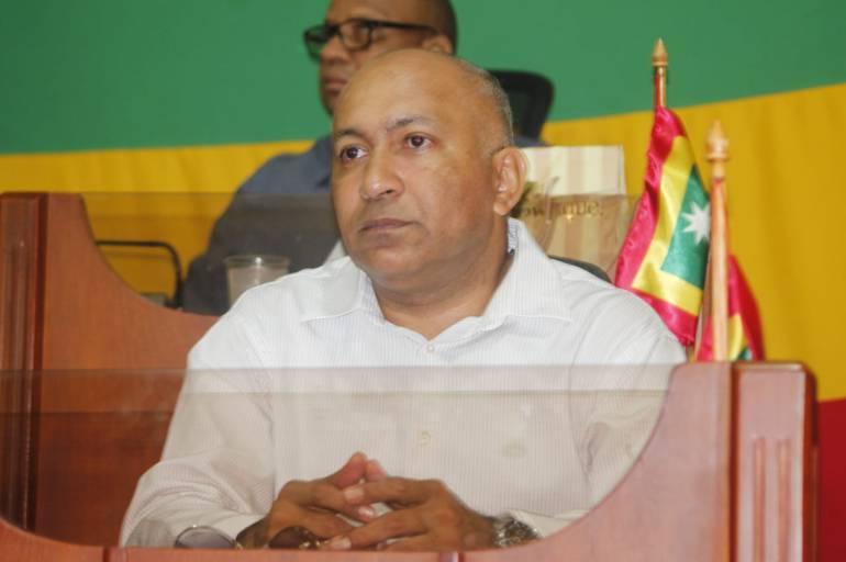 Avanza proyecto para incorporar 73 mil millones al presupuesto de Cartagena: Avanza proyecto para incorporar 73 mil millones al presupuesto de Cartagena