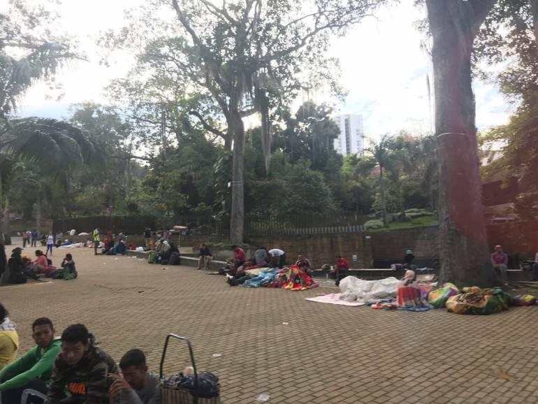 Brasil - Venezuela crisis economica - Página 12 1535573811_934347_1535573902_noticia_normal