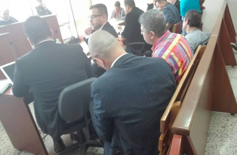 Excontralor, corrupción: Acusan a excontralor de Antioquia por presuntos actos de corrupción