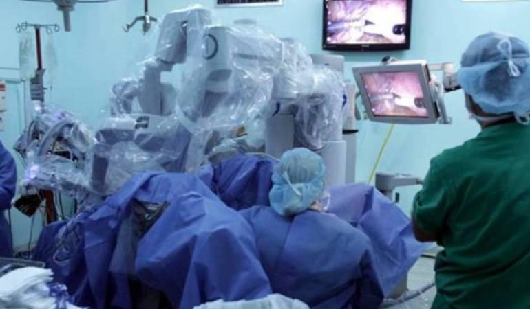 Investigan muerte de mujer que se realizó una cirugía estética en Pereira